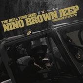 Nino Brown Jeep by Yung Redd