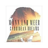 Carribean Dreams (Rise Up Tonight) by Mann
