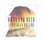 Carribean Dreams (Rise Up Tonight) von Mann