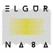 Elgur/NASA by Marc Romboy
