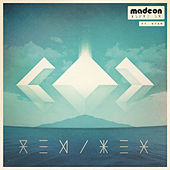 You're On (Remixes) by Madeon