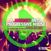 A Journey into Progressive House 17 by Various Artists