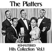 The Platters Vol. 1 von The Platters