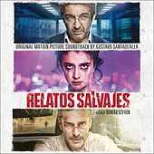 Relatos Salvajes (Original Motion Picture Soundtrack) by Various Artists