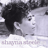 Rise by Shayna Steele