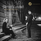Pierrots Lunaires: Violin & Cello Duos by Mélanie Clapiès