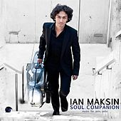 Soul Companion by Ian Maksin