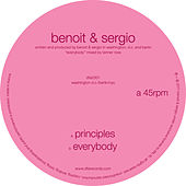 Principles / Everybody by Benoit & Sergio