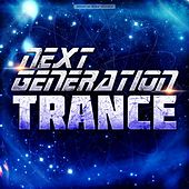 Next Generation Trance by Various Artists