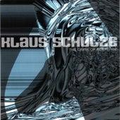 The Crime Of Suspense by Klaus Schulze