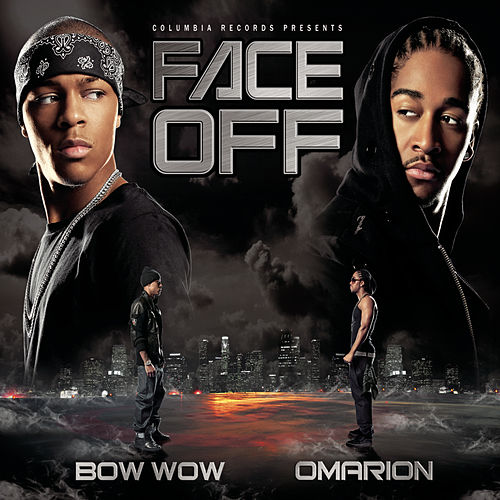 Face Off by Bow Wow