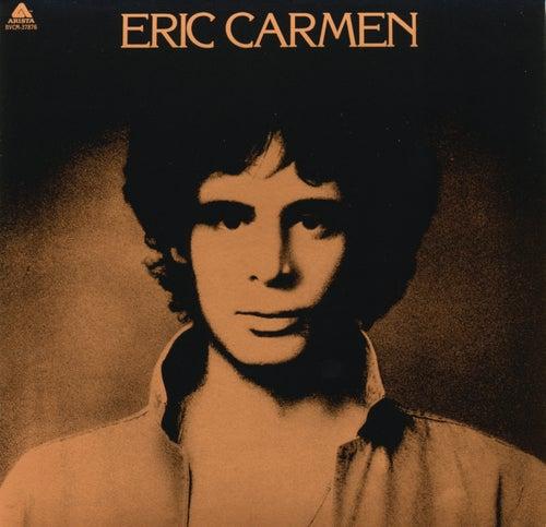 Eric Carmen by Eric Carmen