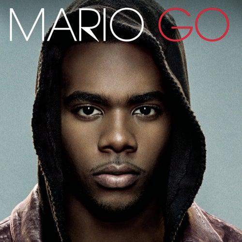 Go by Mario