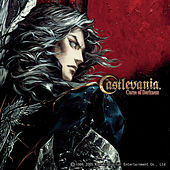 Castlevania: Curse of Darkness (Original Game Soundtracks) by Michiru Yamane