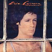 Boats Against The Current by Eric Carmen