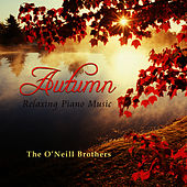 Autumn by The O'Neill Brothers