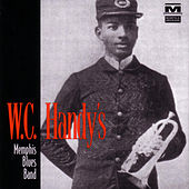 W.C. Handy's Memphis Blues Band by W.C. Handy