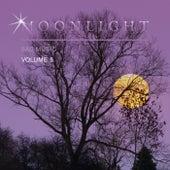 Moonlight Dramatic Sad Music, Vol. 5 by Various Artists