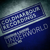 Underworld by Fisherman