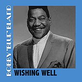 Wishing Well von Bobby Blue Bland