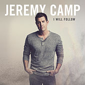 Christ In Me von Jeremy Camp