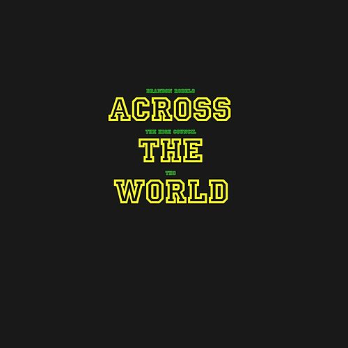 Across the World by High Council