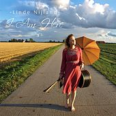I Am Here by Linde Nijland