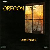 Winter Light by Oregon