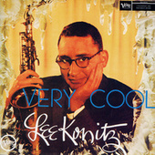 Very Cool by Lee Konitz
