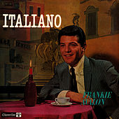 Italiano by Frankie Avalon