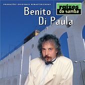 Raizes Do Samba by Benito Di Paula