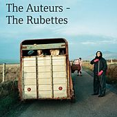 The Rubettes by The Auteurs