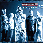 Libertad by Delirious?