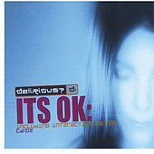 It's OK by Various Artists