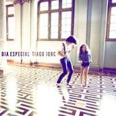 Dia Especial - Single by Tiago Iorc