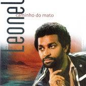 Caminho do Mato by Leo Nel