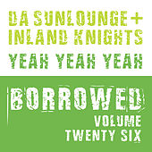 Yeah Yeah Yeah by The Inland Knights