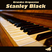 Grandes Orquestas by Stanley Black