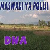 Maswali Ya Polisi by DNA