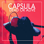 Dead or Alive by Capsula