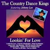 Lookin' for Love by Various Artists