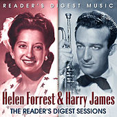 Reader's Digest Music: Helen Forrest & Harry James: The Reader's Digest Sessions by Various Artists