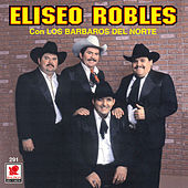 Eliseo Robles by Eliseo Robles