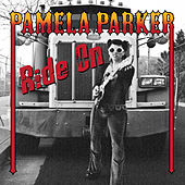 Ride On by Pamela Parker