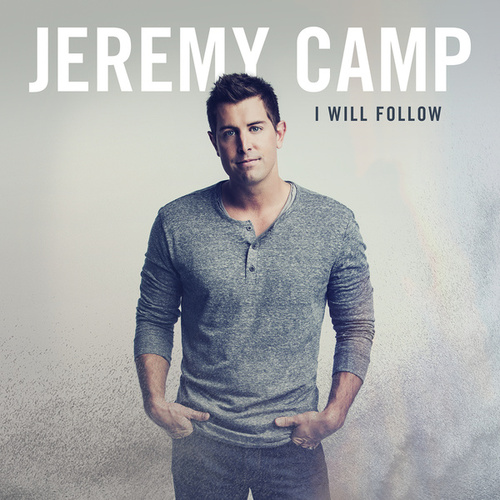 Christ In Me by Jeremy Camp
