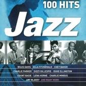 100 Jazz Hits von Various Artists