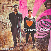 Cosmic Starr by Punk Funk Mob