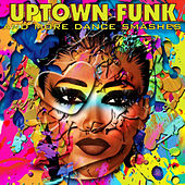 Uptown Funk by Various Artists