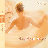 Classical Bliss by Dan Gibson's Solitudes
