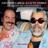 En Medio de los Hombres by Litto Nebbia